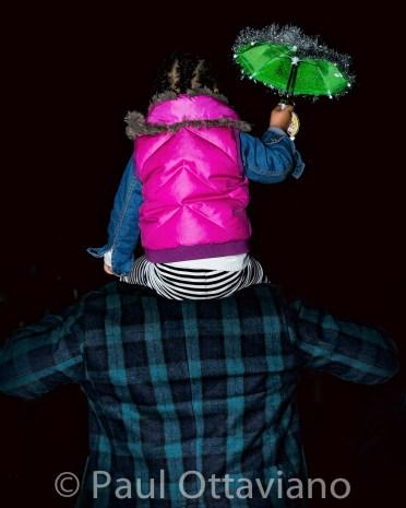 Portland Oregon Mardi Gras Parade 2016   Paul Ottaviano Photography
