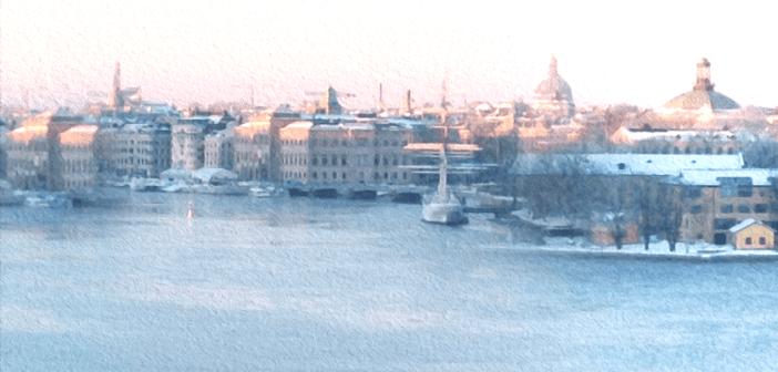Sökmotorotimering stockholm