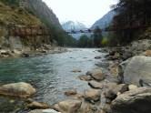 Kasol View 6