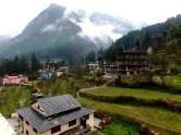 Kasol View 7