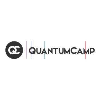 quantum-camp
