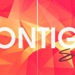 Samitto – Contigo (Linea Abierta) (Estreno)