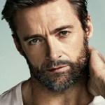 """Hugh Jackman: """"Soy cristiano y mis actuaciones son dedicadas a Dios"""""""