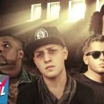 Derick Xander ft. Jaydan, Leo, Jay Kalyl y Daniel El Valiente – Este Es Mi Combo (Remix) (Estreno)