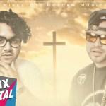 Micky Medina ft. Manny Montes – Mas Que Vencedor (Remix) (Estreno)