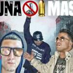 Jangel ft. SR El Instrumento y Dandyel – Ni Una Bala Mas (Estreno)