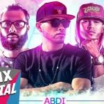 Abdi ft. Indiomar y Jay Kalyl – Picaflor (Remix) (Estreno)