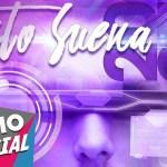 Casero ft. Dixon Carreras, Aly El Mensajero y otros – Esto Suena 2025 (Estreno)