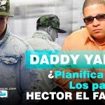 VIDEO: ¿Daddy Yankee planifica SEGUIR los pasos de Hector El Father? [Ep.6]