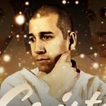 El Turu – Cristo Es La Navidad (Lyric Video) (Estreno)