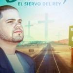 """Denazzy """"El Siervo del Rey"""" – Humillado Ante Ti (Estreno)"""