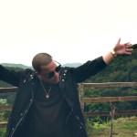 Baby Nory – Es Por Amor (Video Oficial) (Estreno)