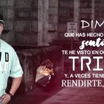 MJ El Revivido – Dime (Lyric Video) (Estreno)