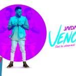 Jaydan – Venceré (Audio Oficial) (Estreno)