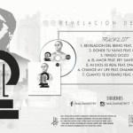 Mal2 ft. Beba – Donde Tu Vayas [Revelación del Rieno] (Estreno)