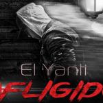El Yanti – Aflligido (Estreno)