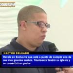 Hector El Father aclara la controversia del tema con Bad Bunny | #ExpansiónNews