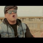 Engel Seven ft. Manny Montes – Me Has Bendecido (Video Oficial) (Estreno)