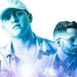 Derick Xander ft. Jaydan – Me Elevas (Remix Oficial) (Estreno)