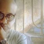 Mal2 ft. Rey Santiago – El Amor (Estreno)