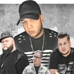 Victory ft. Baby Nory, Yariel, 2BleJ y Lyam – Salvame (Remix) (Estreno)