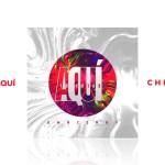Chriz Roy – Tú Estas Aquí (Estreno)