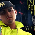 Rafael Rivera – Escapa Por Tu Vida (Video Lyric) (Estreno)