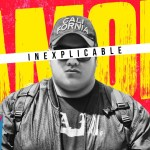 Chriz Roy – Inexplicable Amor (Estreno)