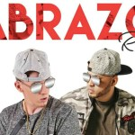 Brauny Jai ft. Manny Montes – Abrazo (Estreno)