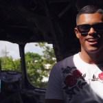RAF-EL – Algo Más Grande (Video Oficial) (Estreno)