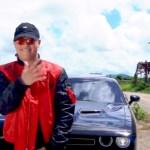 Derick Xander – Mi Barca (Video Oficial) (Estreno)