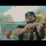 Abi Camboya ft. Manny Montes – Un Disco (VIDEO OFICIAL) (Estreno)