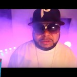 Big Willie ft. WC Berit, Dixon Carreras, E.Quiles, Peniel, Exit, Yanel, Eix – Me Entrego a Ti (Video Oficial) (Estreno)