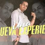 Rafael Rivera – Nueva Experiencia (Estreno)