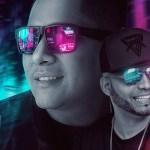 Dony El Enviado ft. Manny Montes – Me Gozaré (Estreno)
