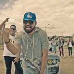 Dony El Enviado ft. Manny Montes – Me Gozare (Video Oficial) (Estreno)