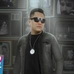 Dony El Enviado – Confio En Ti (Video Oficial) (Estreno)