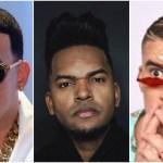 Redimi2 aclara que Daddy Yankee nunca lo golpeó y dice que grabaría con Bad Bunny #ExpansionNews
