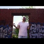 J Carmona ft. Ene Erre – No Juzgar (Video Oficial) (Estreno)