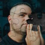 Denazzy – Te Conviene Honrar (Video de Letras) (Estreno)