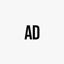 ad-placeholder-03