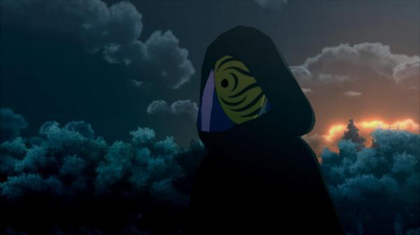 1289461-naruto-shippuden-ultimate-ninja-storm-3-full-burst-2