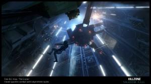 killzone-shadow-fall-the-cruiser-map_1600