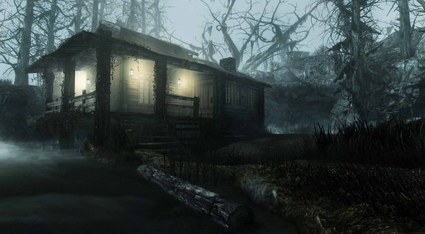 COD_Ghosts_Onslaught_Fog_Environment_1