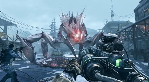 Call-of-Duty-Ghosts-Onslaught-DLC-Nightfall-Extinction-Scenario-Gets-Achievements-421561-2