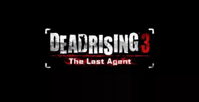 Dead-Rising-3-Last-Agent