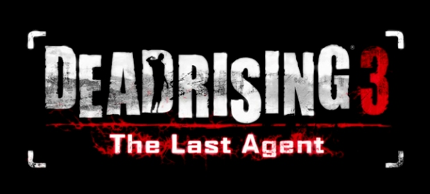 Dead-Rising-3-The-Last-Agent-Review