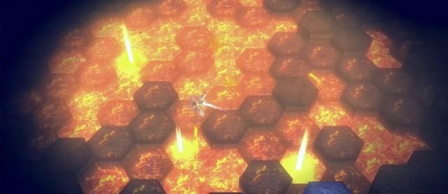 Hextraction_Trailer_ScreenShot_05