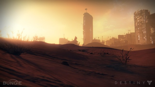 Mars_City