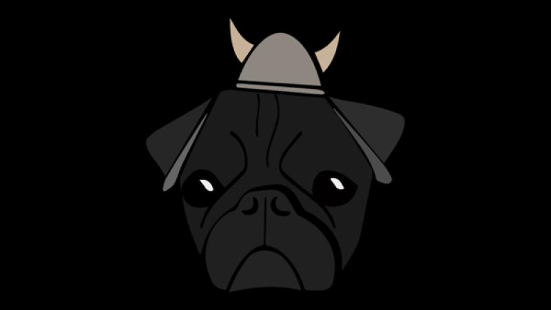 ShiftJump - Dog